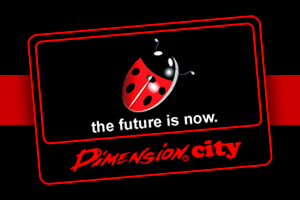dimension-city
