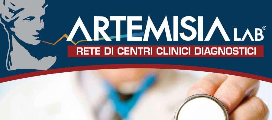 Artemisia lab