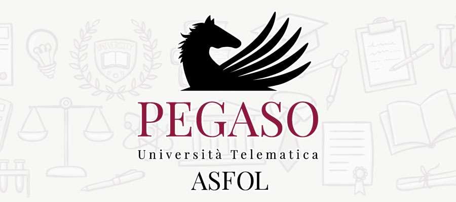 ASFOL Pegaso, Accademia di Studi, Formazione e Orientamento al Lavoro