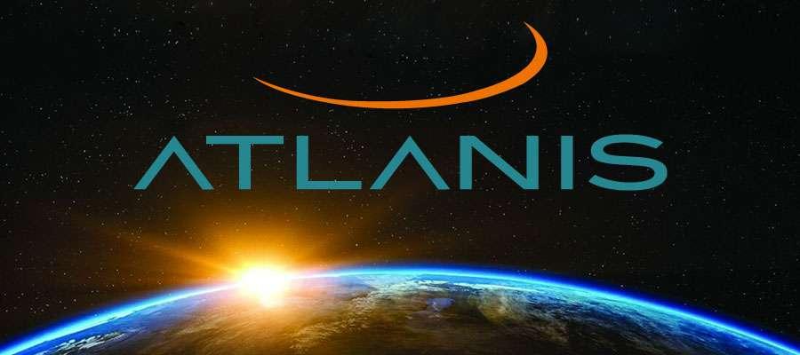 Atlantis - Comunichiamo emozioni