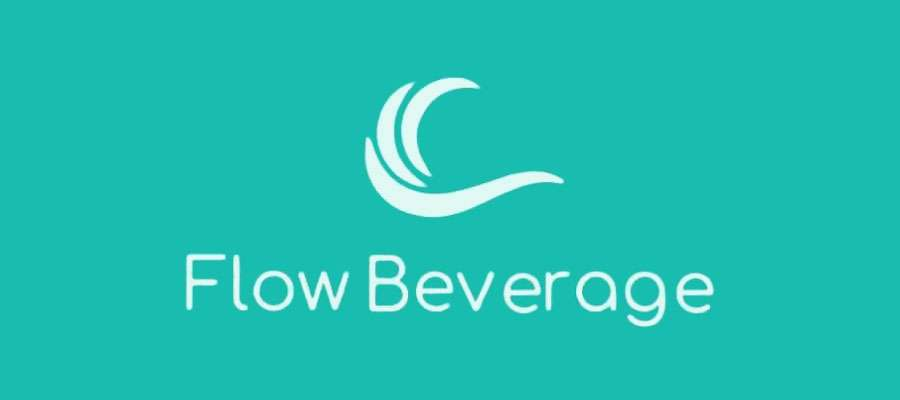 Flow Beverage