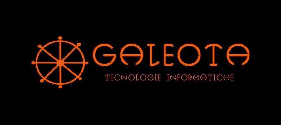 Galeota - Tecnologie informatiche
