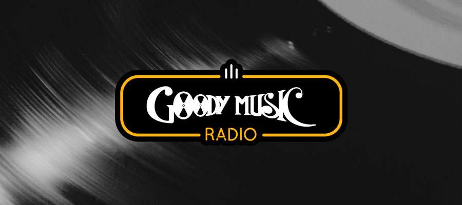 Goody Music Radio