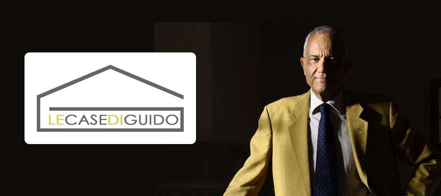 Le case di Guido