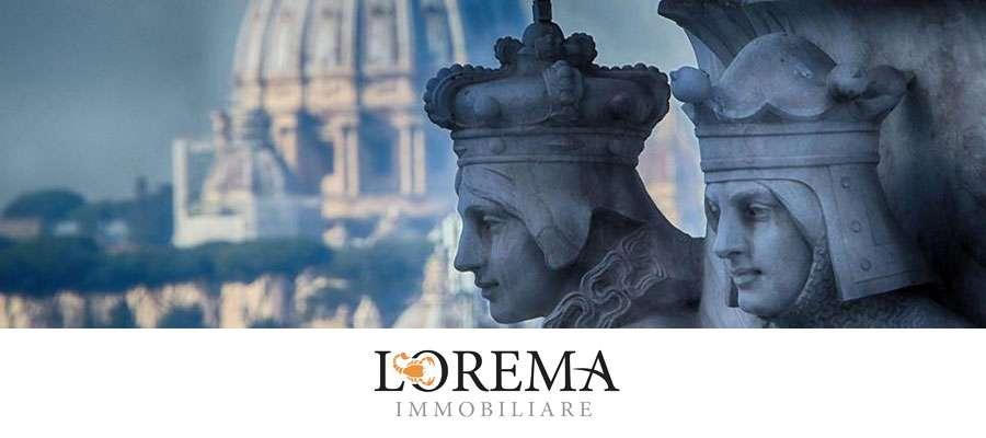 Lorema Immobiliare