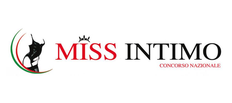 Miss intimo