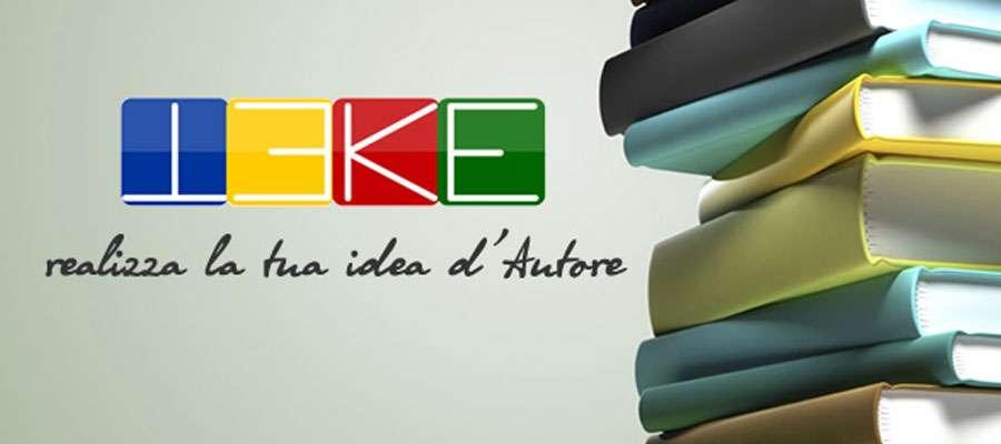 TEKE Editori