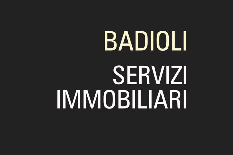 Badioli Servizi Immobiliari - Logo