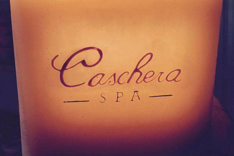 Caschera SPA