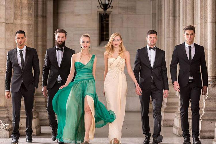 Cyrus Models