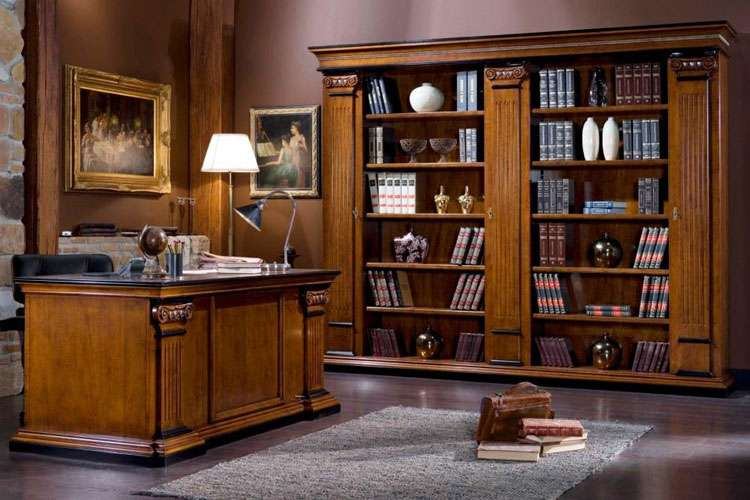 Studio Legale Avv. Rossin - Studio legale