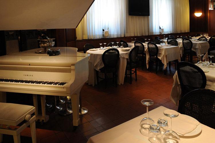 Edoardo - Pianoforte