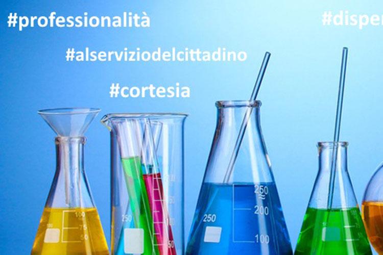 Farmacia Dr.ssa Luisa Marchetti