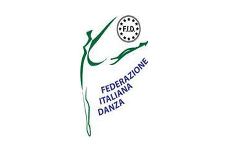 FID - Federazione Italiana Danza