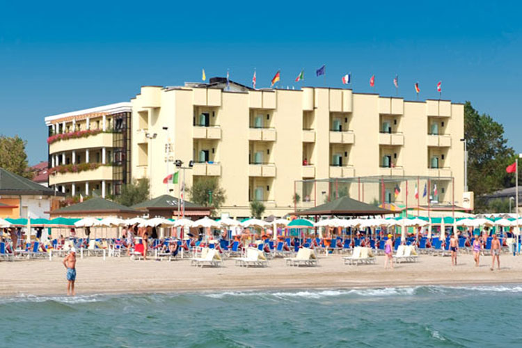 Kursaal Park Hotel