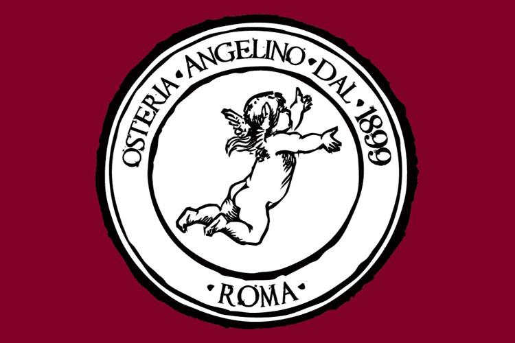 Osteria Angelino dal 1899
