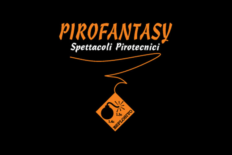 Pirofantasy