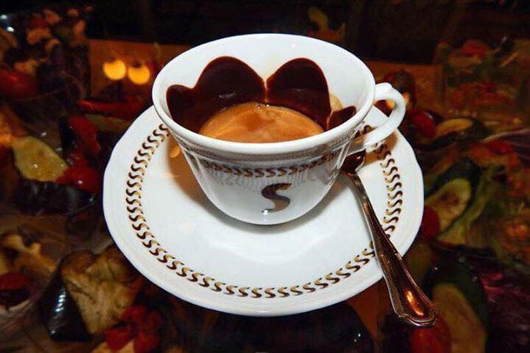 Sciascia Caffè