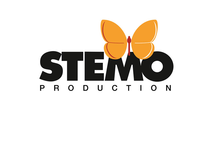 Stemo Production